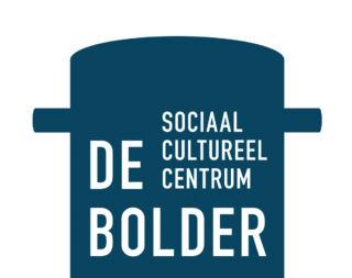 SCC de Bolder