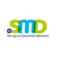 Stichting Maatschappelijke Dienstverlening