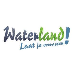 Stichting Promotie Waterland
