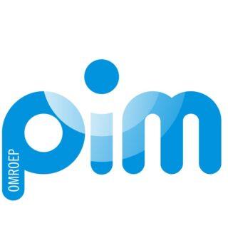 Omroep PIM